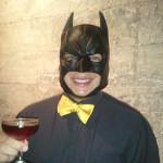 Bat-Dinh